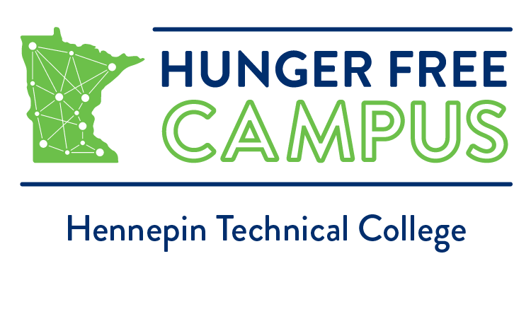 Logo_HFC_HennepinTechnicalCollege.png