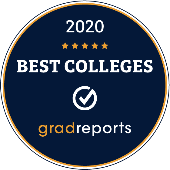 Best Colleges 2020