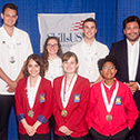 skills USA photo thumbnail