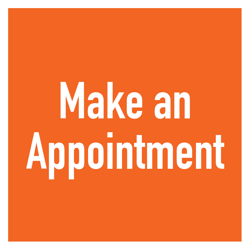 Make an Appointment Link